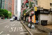 Luen Yan Street N 20170423