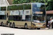SU3504 R78