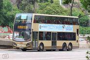 TK3475-3D-20200425
