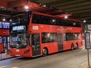 V6X15 KMB 601 02-04-2021