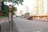 WongTaiSin-HongTungHouseTungTauEstate-9059