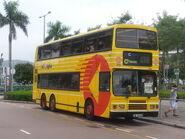 179 hkitalk.net Salute Ride around Bus