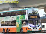 新巴797線