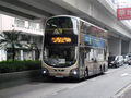68X AVBWU345 Tongmi
