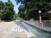 Block 6 Kwai Shing Estate S 20210415