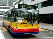CTB 61R 1483