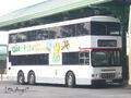 FL724 R42