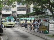 Fook Hong Street 10