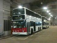 MTR 730 26-09-2013