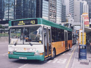 NWFB43-2