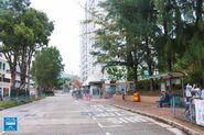 Ngan Wan Estate 20200404