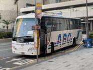 PA3577 ABC Touring NR711 29-01-2021