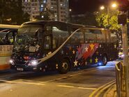 PV668 Hang Po Transportation NR329 03-11-2020