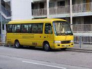 RL6994(The Hong Kong Society for Rehabilitation) 17-08-2021