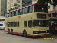 S3BL445 rt38A (2010-05-20) 001