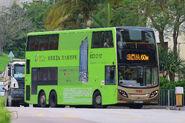 SK5772-60M-20200523
