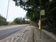 Stanley Gap Road Interchange E2 20210331