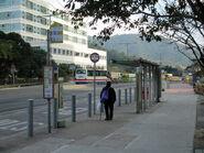 TKO MTR Depot2 1502