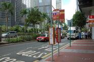 WanChai-FenwickStreetGloucesterRoad-7855