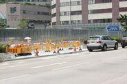 Wang Chiu Road Bs View-20110828