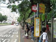Yee Kok Court 20120602-1