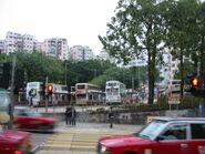 Yuet Wah Street 1