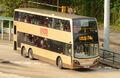 20140524-KMB74X-SS390-TCT(0827)