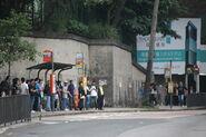 Aberdeen Technical School, Wong Chuk Hang Road -201305