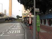 Hau Wong Road W2