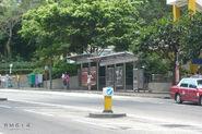 Hing Tung Estate