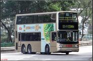 KC6619-280X