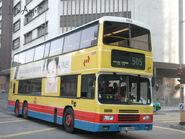 KCR505-2