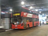 KMB V6P8 XL2602 P968 04-09-2021