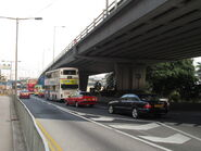 Kowloon City Interchange 10