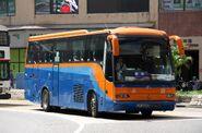 Old LP4487
