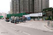 On Tai Estate Bus Terminus 201704 -1