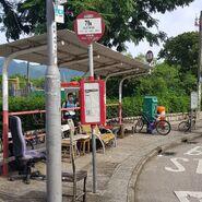 Ping Yuen Road 20210829 1