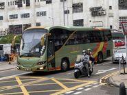 TN1700 Lung Wai Tour NR730 02-07-2021(1)