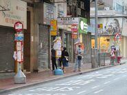 TaiFooStreet 20210516