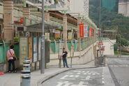 TaiHang-TsuenWingLau-5646