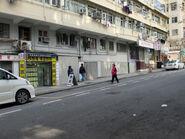 Tai Cheong Street PLBT1 20160205