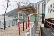 Tsing Lung Tau Tsuen-W2