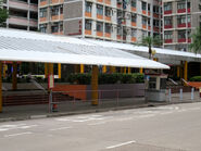 Tung Tau Estate BT2 20180416