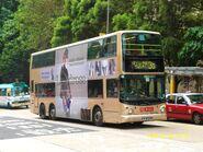 3ASV400 rt3S (2010-10-16) 002