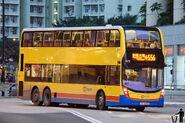 6575-S56