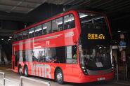 ATENU1262 47X
