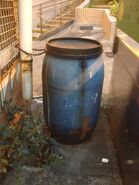 CMB kettle 18-04-2015