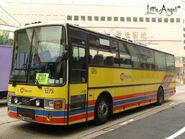 CTB905R-2