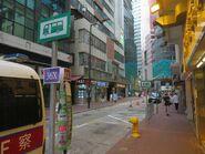 CausewayBay(JardineSt)GMBT 20210701 (3)