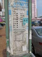 Fung Kwan St RSBT Sep13 2